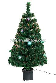 Lighted Metal Christmas Decorations by Outdoor Green Metal Lighted Christmas Trees Outdoor Green Metal