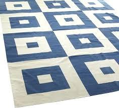 modern square rugs modern 8 foot square rugs modern square area