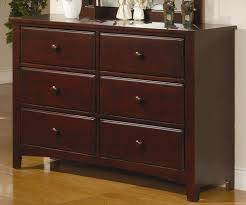 Parker Sideboard Parker Dresser By Coaster Furniture Solid Wood Construction Kids
