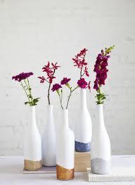flowers wine best 25 wine bottle flowers ideas on coke bottle
