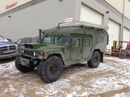 military hummer drawing hummer h1 turned into hmmwv h1 pirate4x4 com 4x4 and off road