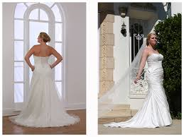wedding dress shops uk plus size wedding dresses just the way you are bridal shop