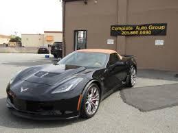 used 2013 corvette used 2013 chevrolet corvette grand sport 1g1yr2dw8d5106572