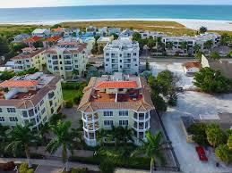 Siesta Key Florida Map by Beach Villas At The Oasis Siesta Key Fl Booking Com