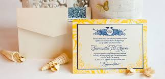 wedding invitations paper the paper perfectionist boston shore custom wedding