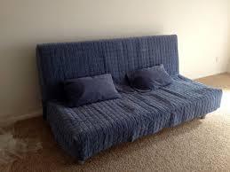 Sofa Chair Bed Ikea by Sofa Futon Sofa Bed Ikea Futons At Ikea Ikea Futon Cover