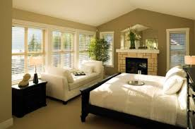 dazzling loft bedroom interior with plush white bedroom sofa bed