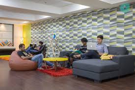 Used Sofa Set For Sale In Bangalore Quikr Grabhouse U0027s New Office In Bangalore Is Grabbing Eyeballs Officechai