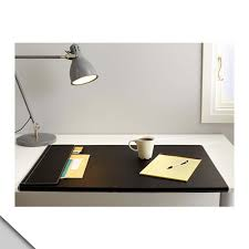 Decorative Desk Pads And Blotters by Inspiration 20 Ikea Office Mat Decorating Inspiration Of Rissla