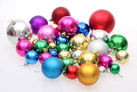 cheap plastic cup christmas balls find plastic cup christmas