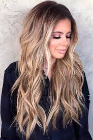 best 25 long haircuts for women ideas on pinterest hair long