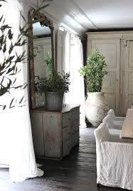 emplacement salon parfait new home interiors shabby and country