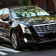cadillac cts limo limo 10 photos 12 reviews airport shuttles 64