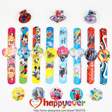 party favors for boys popular party favors boys buy cheap party favors boys lots from