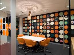 Home Furniture Canada Office Furniture Executive Home Office Furniture Sets Executive