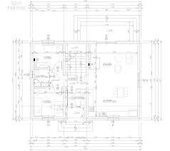 3d bim 2d cad software rightproperty lc1