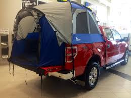 Ford F350 Truck Bed Tent - ford f150 short bed camper home beds decoration