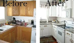refacing kitchen cabinets ideas how to reface old kitchen cabinets artistic painting kitchen