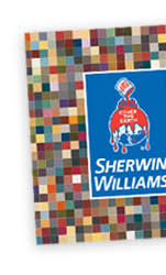 floorcovering sherwinwilliams