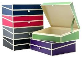 cool home products office organization products cool storage boxes cool home office