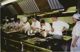 cuisine bourges photo de classe 760p éléves de cuisine de bourges et élèves de