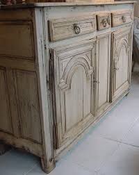 Touch Up Kitchen Cabinets Bleached Wood My New Favorite Style Do This For Hutch Then