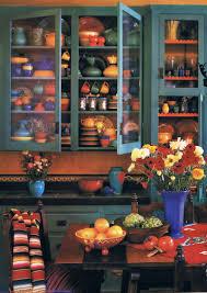 modern mexican kitchen kitchen ideas mexican kitchen design stainless steel kitchen