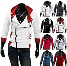 discount sweatshirt hoodie assassin u0027s creed 2017 assassin u0027s
