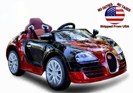 jeep bugatti cars for kids electric cars u0026 ride on toys in canada 12v remote