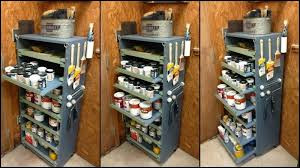paint storage cabinets for sale alluring paint storage cabinets used flammable cabinets for sale