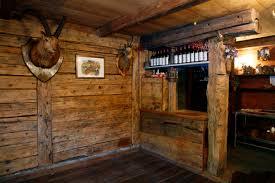 rivestimenti interni in legno mg 0544 jpg
