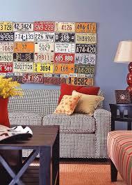 Interior Designer License by Best 25 License Plate Decor Ideas On Pinterest License Plates