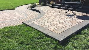 Patio Paver Installation Cost Patio Paver Installation Cost Home Design Ideas