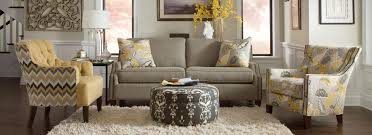 Paula Deen Sectional Sofas Craftmaster Couch Tags Craftmaster Sofa New England Coffee Table