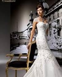 wedding dress hire lismore bridal formal hire wedding dresses lismore easy weddings