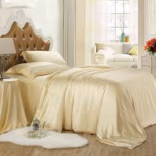 Duvet Bed Set 274 Best Silk Comforters U0026 Duvets Images On Pinterest Comforters