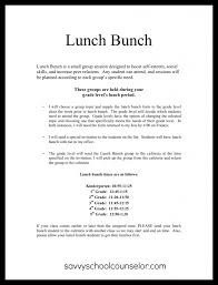 brunch invitation sle brunch and luncheon invitation letter sle with wording emuroom