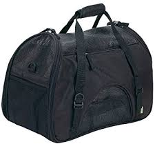 bergan comfort carrier com bergan comfort carrier large black cat carrier
