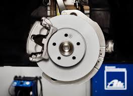 mercedes c class brake discs press releases