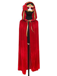 Hip Hop Halloween Costumes Girls Womens Long Maxi Skirt Luxury Irregular Swallow Tail Bowtie Dress
