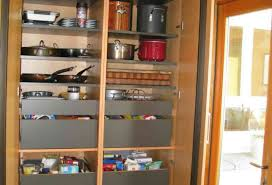 cabinet sears storage cabinets ample craftsman tool chests on
