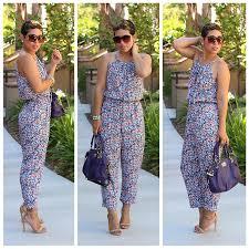 jumpsuit stitching pattern diy jumpsuit simplicity pattern review mimi g style