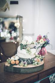 wedding cake liverpool happy chic colourful wedding in liverpool whimsical