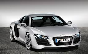 audi r8 wallpaper audi r8 wallpaper hd full desktop backgrounds