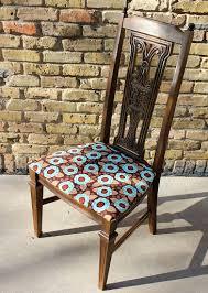 Home Furniture Bloomington Mn Marceladickcom - Home furniture mn
