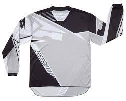 motocross gear uk axo offroad jerseys uk online store u2022 next day delivery a