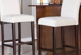 stool wonderful upholstered ottoman coffee table ideas wonderful