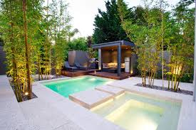 Garden Ideas Perth Phase3 Pools And Landscapes Concrete Pools Perth