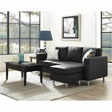 Apartment Size Sectional Sofas by Living Room Modern Sectional Sofas For Small Spaces Sofa Why You