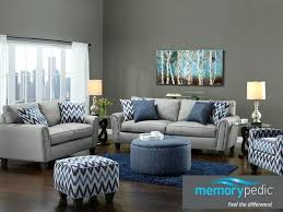 Stylish Living Room Chairs Accent Chairs For Living Room Bikepool Co